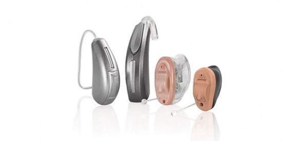 New Nuear Hearable and Wearable Solutions