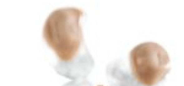 NEW NUEAR SDS CUSTOM HEARING AIDS OFFER EVEN BETTER TECHNOLOGY