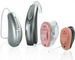 NuEar-SDS-Wireless